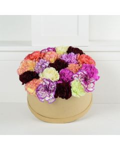Colourful Radiance Flower Box Set