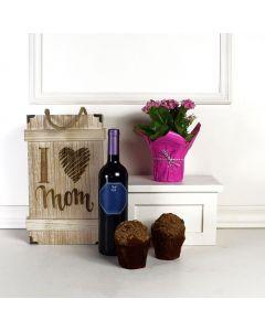Mother's Day Brunch Gift Set