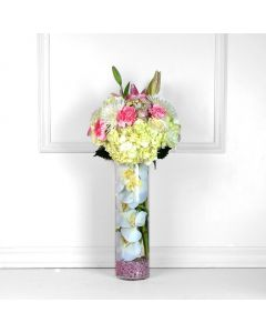 Spring Forth Mother's Day Floral Gift