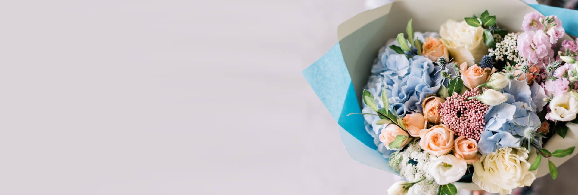 Contemporary Flower Gifts CT