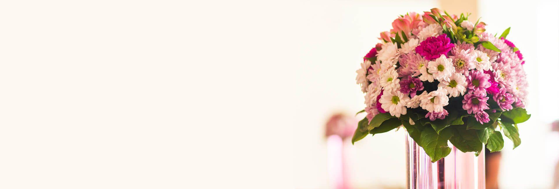Corporate Flower Gifts Bristol - Best in Bristol, CT