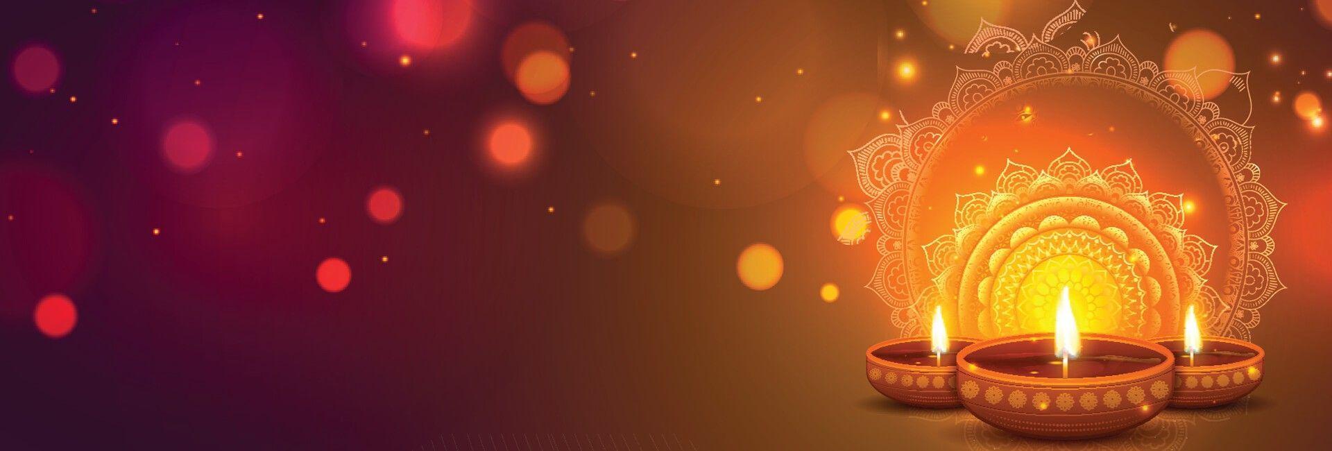 Diwali Flower Gifts CT