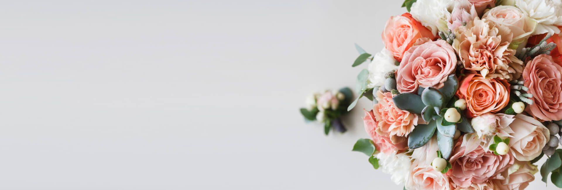 New Arrivals Flower Gifts - Best in Bristol, CT