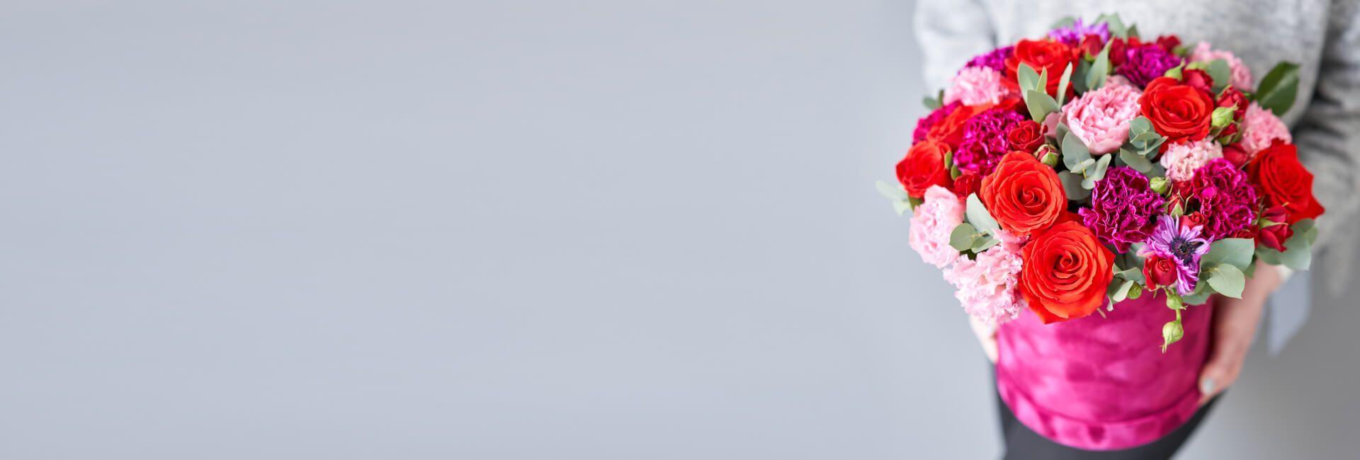 Mixed Bouquet Flower Gifts Bristol - Best in Bristol, CT